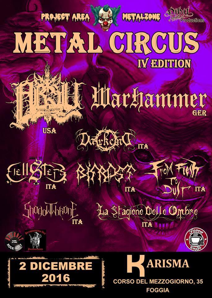 metal-circus-locandina-2017