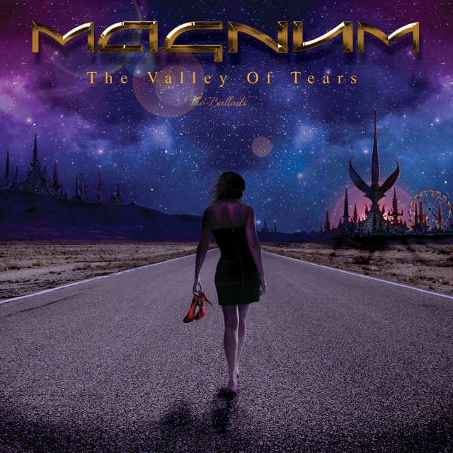 magnum-the-valley-of-tears-the-ballads-album-2017