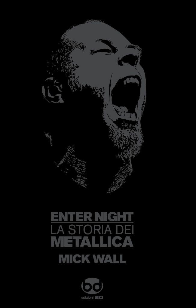 metallica-enter-night-2016-libro