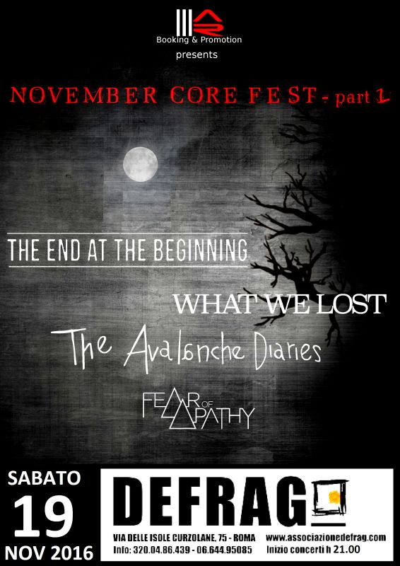 november-core-fest-locandina-2016