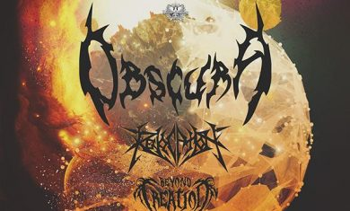 obscura-flyer-2016