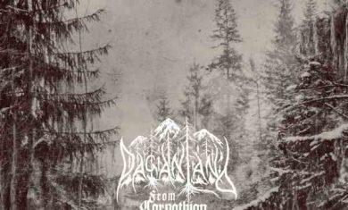paganland-from-carpathian-land-2016