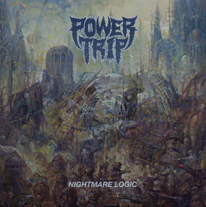 power-trip-nightmare-logic-album-2016