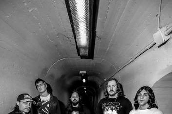 power-trip-band-2016