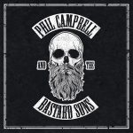 phil-campbell-and-the-bastard-sons-copertina-2016
