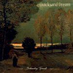 quicksand-dream-front-2016