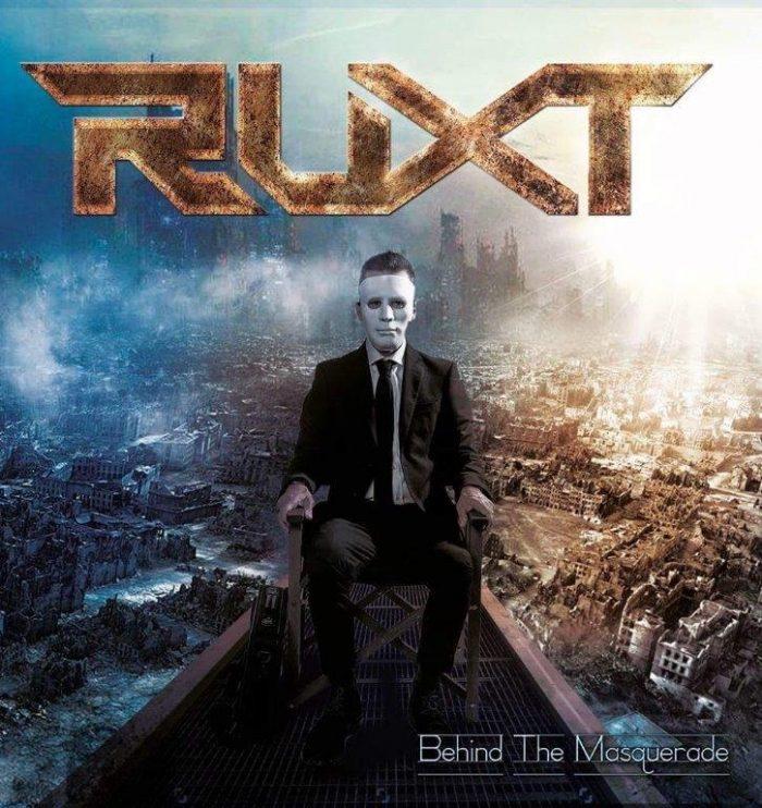 ruxt-behind-the-masquerade-album-2016