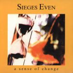 sieges-even-a-sense-of-change cover