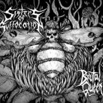 sisters-of-suffocation-brutal-queen-2016