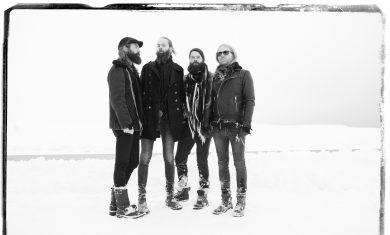 solstafir-band-2016