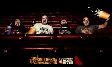 southern-drinkstruction-band-2016