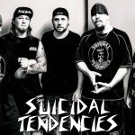 suicidal-tendencies-band-2016