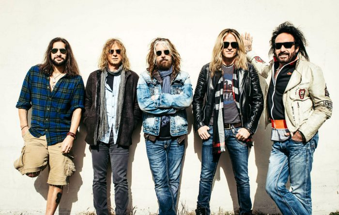 the-dead-daisies-band-2016