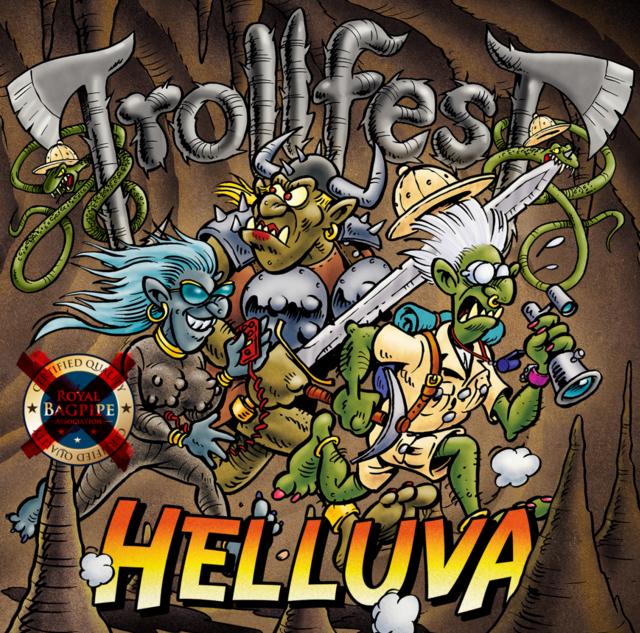 trollfest_helluva-album-2017
