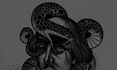 tutti-i-colori-del-buio-initiation-into-nothingness-cover-2016