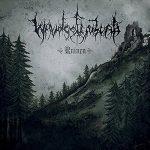 waldgefluster-ruinen-album-2016