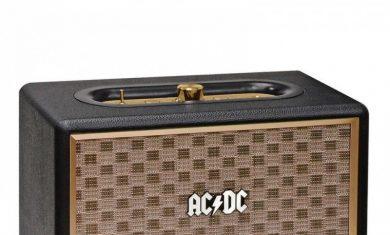 acdc-bluetooth-speaker-2016