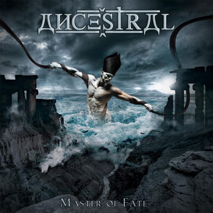 ancestral-master-of-fate-2016