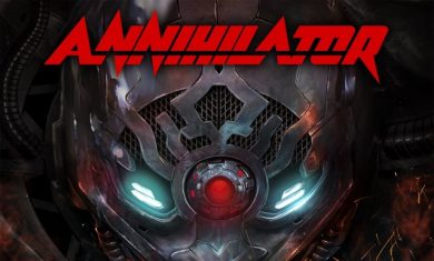 annihilator-triple-threat-20177