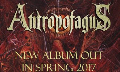antropofagus-new-album-2017