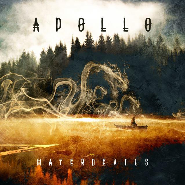 apollo-papathanasio-waterdevils-artwork-2016