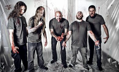 benighted-band-2016