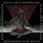 black-hole-generator-a-requiem-for-terra-2016