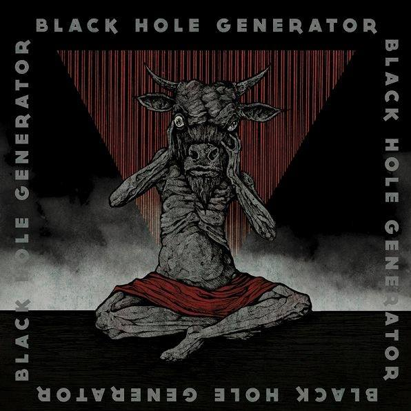 black-hole-generator-a-requiem-for-terra-2016