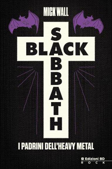 black-sabbath-i-padrini-del-metal