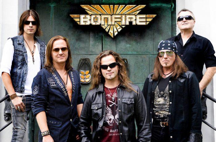 bonfire-band-2016