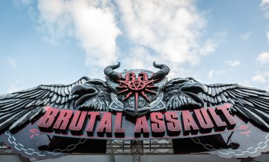 brutal-assault-logo