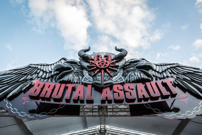 brutal-assault-logo