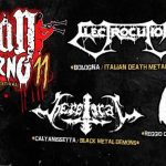 calabrian-metal-inferno-2016-flyer