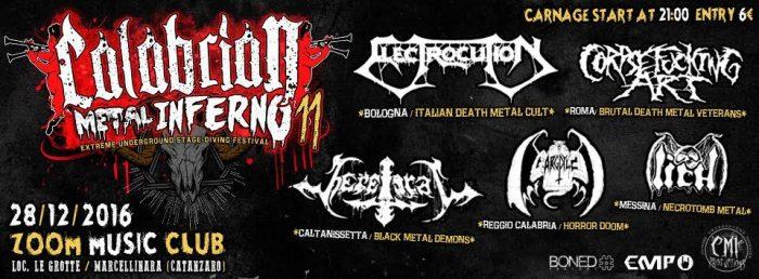 calabrian-metal-inferno-2016-flyer