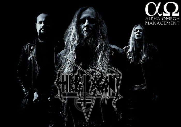 christ-agony-band-2016