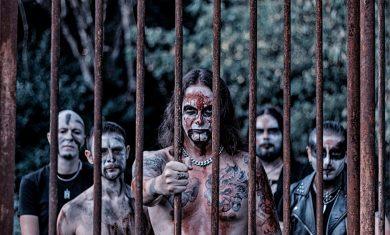 cold-raven-band-2016