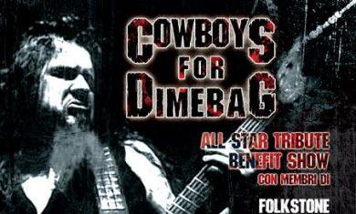 cowboys-for-dimebag-2016-flyer