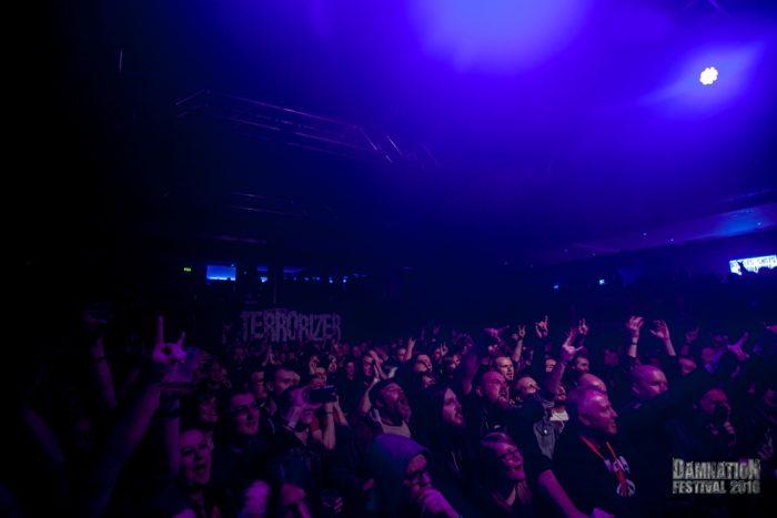 damnation-festival-2016-3