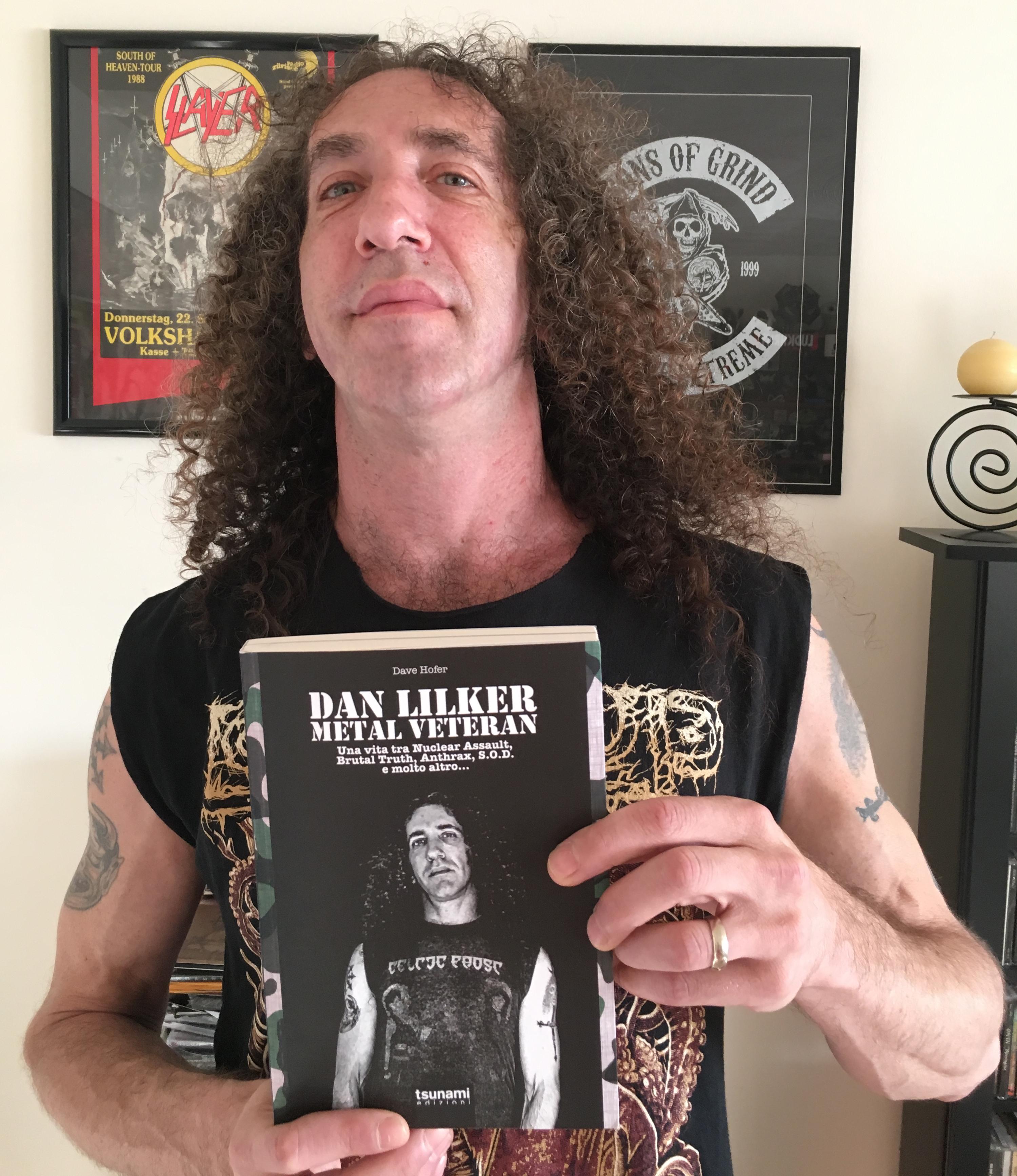 dan-lilker-book