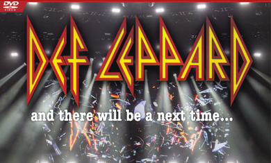 def-leppard-and-there-will-be-a-next-time-live-from-detroit-2017