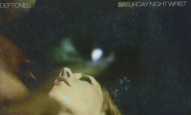 deftones-saturday-night-wrist-artwork-2006