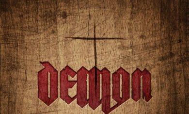 demon-cemetery-junction-2016