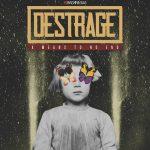 destrage-locandina-tour-italiano-2016-2017