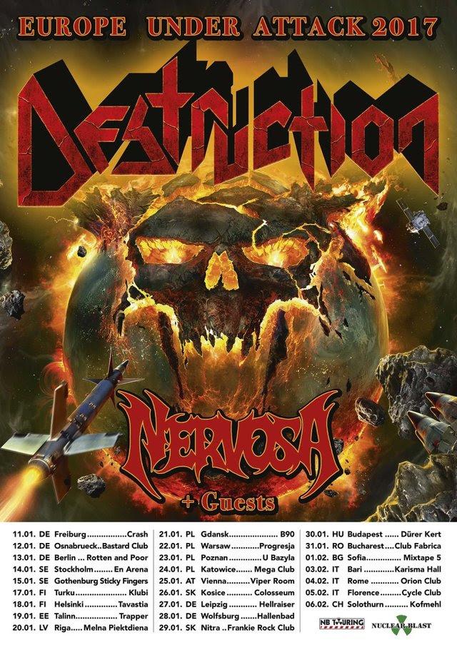 destruction-tour-2017