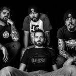 devotion-band-2016