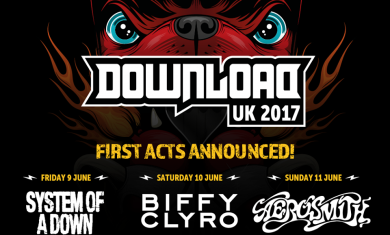 download-festival-2017-primo-annuncio