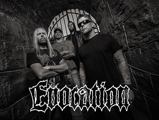 evocation-band-2016