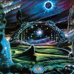 fates-warning-awaken-the-guardian-2016