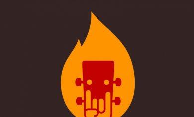 firenze-rocks-2017-logo