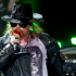 guns-n-roses-axl-rose-2012-abstract